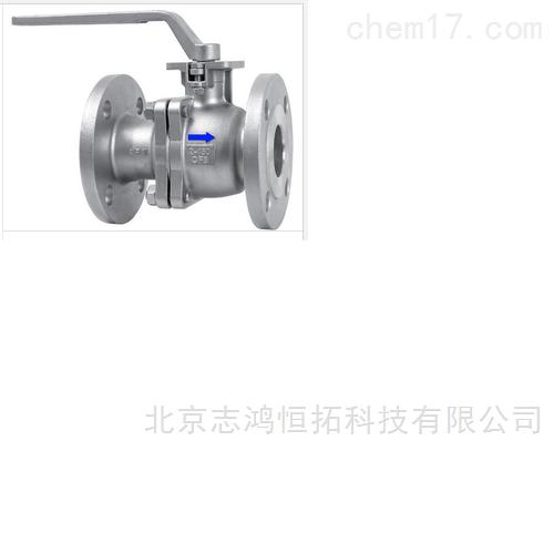 优势供应DMIC球阀(BSPP螺纹) 单向阀
