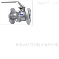 BVH-0750B-1111AZZA优势供应DMIC球阀(BSPP螺纹) 单向阀