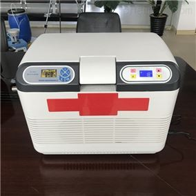 废气VOC采样器