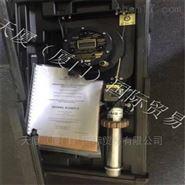 mmc 油水界面仪 D2401-2
