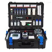 百灵达Potatech 9 饮水安全检测套件