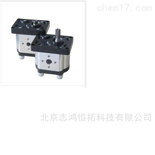 优势供应进口Galtech齿轮泵