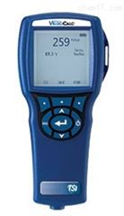 TSI 9565-A多功能通风表 可弯折探头