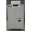 SWC-4000兆声晶圆(掩模版)清洗机
