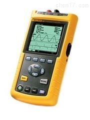 Fluke 43B电能质量分析仪(FLUKE TiR总代理)