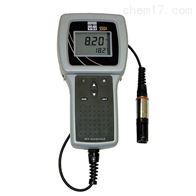 550A溶解氧测量仪