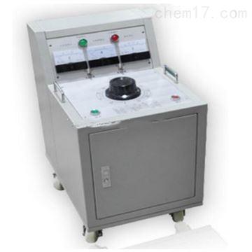 YDJ-3II工频耐压测试仪