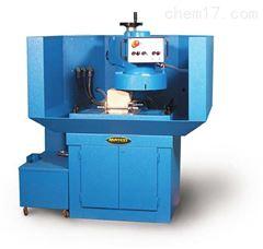意大利Matest C300-10试样研磨机