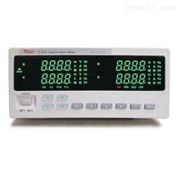 TL3301单相数字功率计