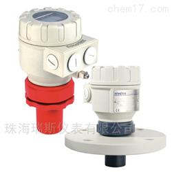 SGP-390一体式超声波液位计