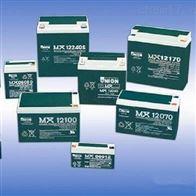 MX12020友联蓄电池MX12020区域代理销售