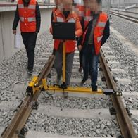 HYXJ-5数显站台限界测量尺