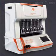 乳脂肪测定仪(上海纤检)