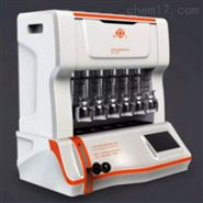 MF-106乳脂肪测定仪(上海纤检)