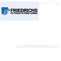 TYPE:20.025.2F2HRFRIEDRICHS过滤器
