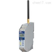 德国久茂JUMO无线温度传感器