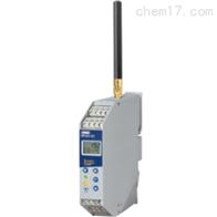 902931德国久茂JUMO无线温度传感器
