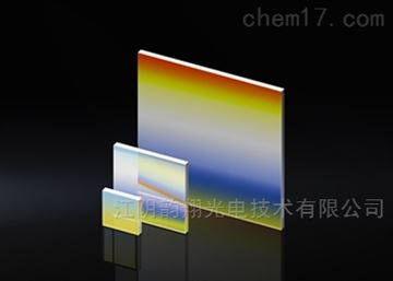 透射光柵2