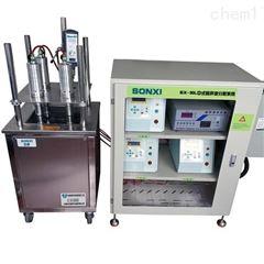 CQ-1500工业超声波清洗机