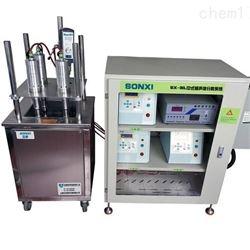 CQ-1500工業超聲波清洗機