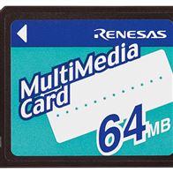 6SL3054-4AG00-0AA06SL3054-4AG00-0AA0SINAMICS64MB多媒体卡