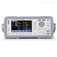 TH3321单相数字功率计