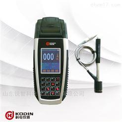 硬度计YD-3000C一体式里氏硬度计厂家直销免费培训