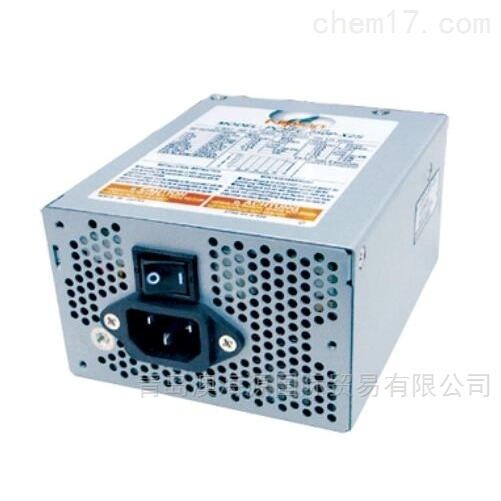 PCSF-200P-X2S 第二代PC电源日本nipron