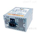 PCSF-200P-X2SPCSF-200P-X2S 第二代PC电源日本nipron