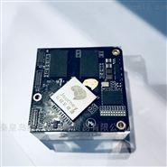 美国ZMDI芯片
