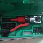 电缆压接钳/五级承修资质