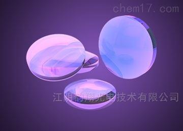 激光平凸透鏡(AR355nm)