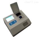 水厂XZ-0142型 42参数自来水检测仪价格
