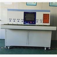 ZJ-JCQ02接觸器綜合試驗台