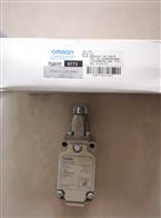D4V-8104SZ-N欧姆龙限位开关 小型限位 正品现货