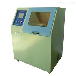 ZJ-JCQ1接触器综合测试台