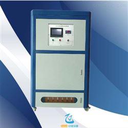 电容寿命试验机