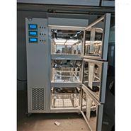 三温区光照培养箱长沙一站式服务