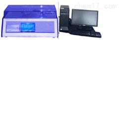 ST102药膏贴粘着力试验机分析0952黏附力测定法