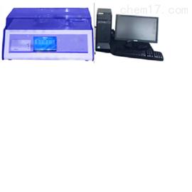 ST102药典药膏贴粘着力试验机分析0952黏附力法