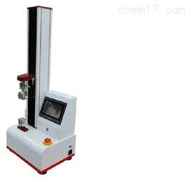 ST1030952黏附力测定法药膏贴电子剥离试验机分析