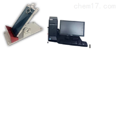 ST106B初粘测定仪分析生产厂家直销