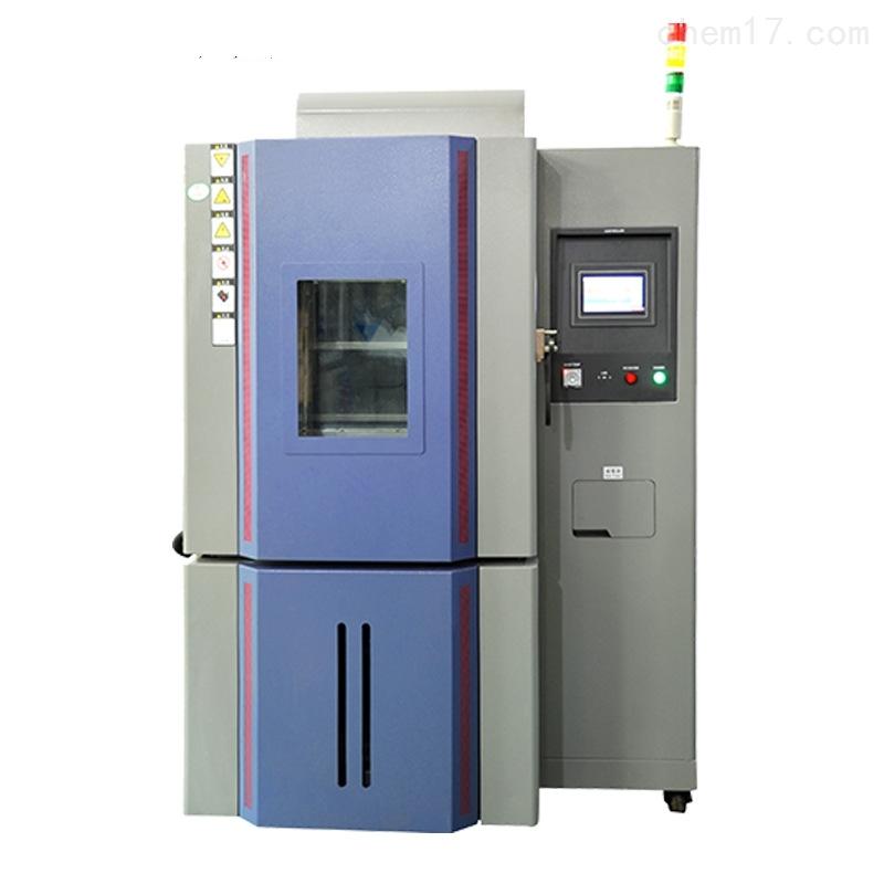 苏州恒温恒湿测试仪器