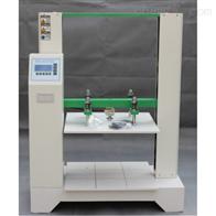 KD-668A电脑包装压缩试验机纸箱抗压测试仪