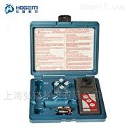 手持式二氧化氯分析仪