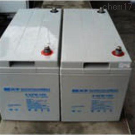 光宇6-GFM-200C  12V200AH蓄电池