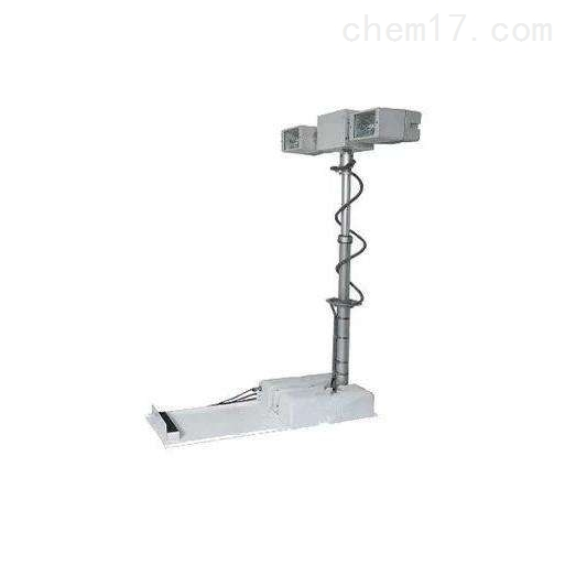 CJG2521000加强型车载移动照明设备模块