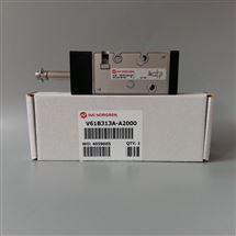 诺冠电磁阀V61B313A-A2