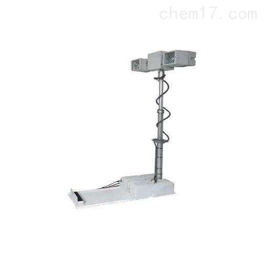 CFG1821000经典型车载移动照明设备配件