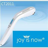 CT2011数显型超声波骨折治疗仪 CT2011